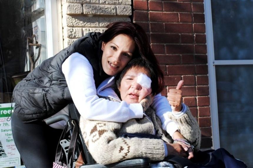 Dangerous offender hearing set to begin for Marlene Bird attacker