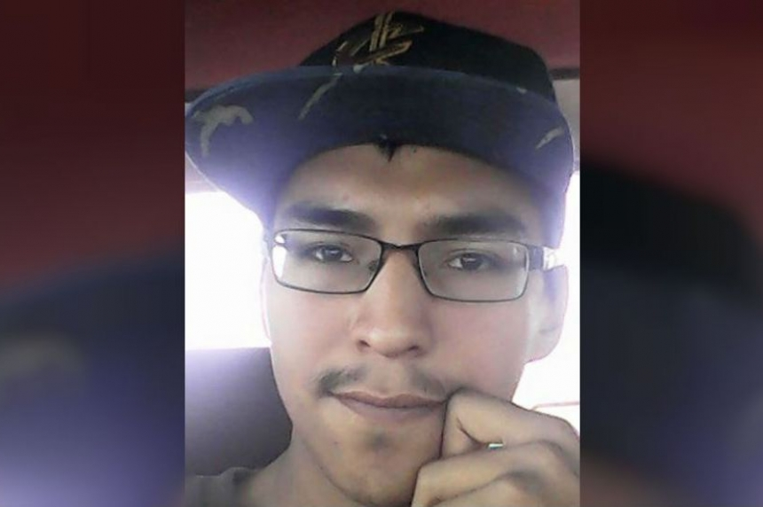 Boushie family petitioning for out-of-province prosecutor