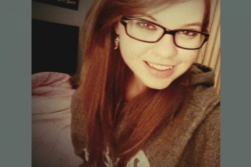Accused in Hannah Leflar murder case seeking bail