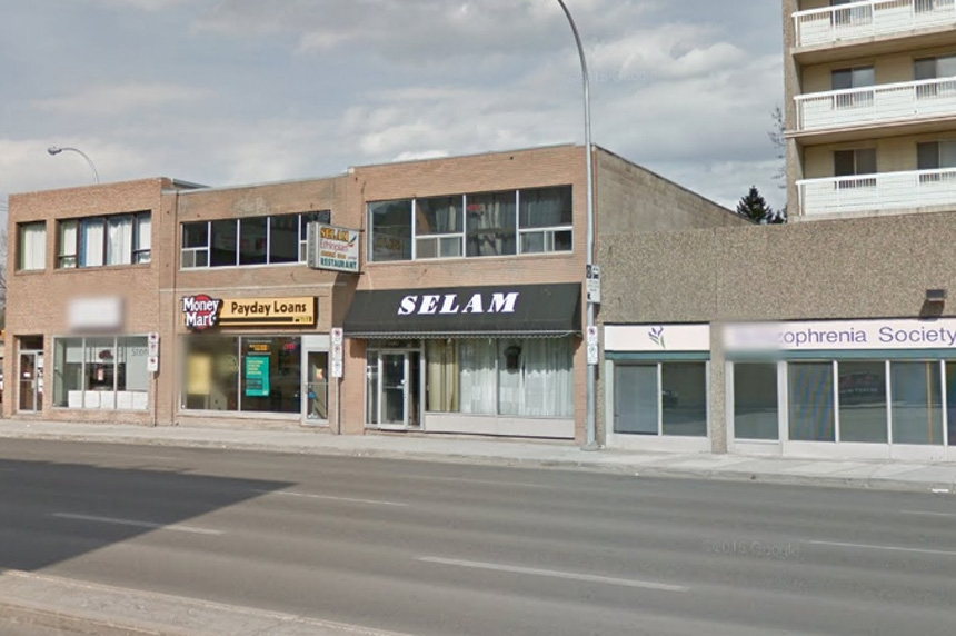 24-year-old assaulted at Regina nightclub