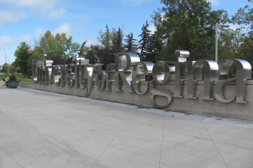 Sask. university students pay 3rd highest tuition in Canada