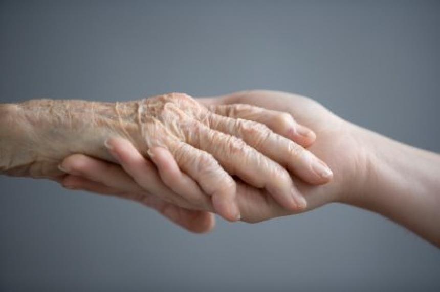 Ministry of Health won't explain Regina care home closure