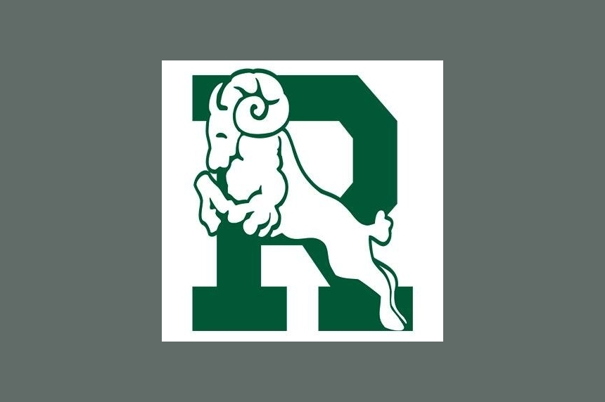 U of R Rams still winless after 34-19 loss to the Bison Friday night