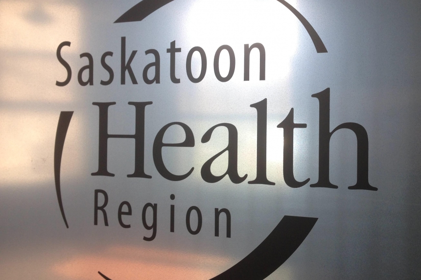 Saskatoon Health Region investigates lung infection rise