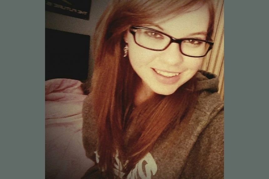 Sentencing begins for teen accused of killing Hannah Leflar