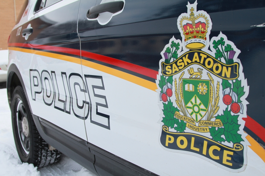 Police bust up cocaine operation in Saskatoon