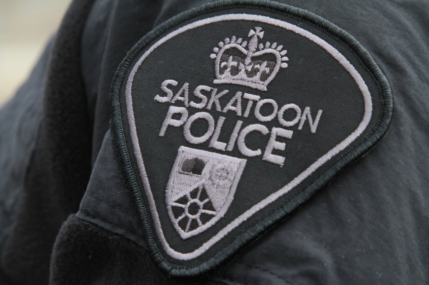 Man charged with manslaughter in 2014 Saskatoon homicide