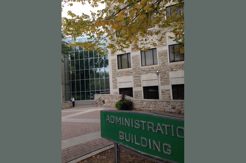 University of Saskatchewan to reveal new president