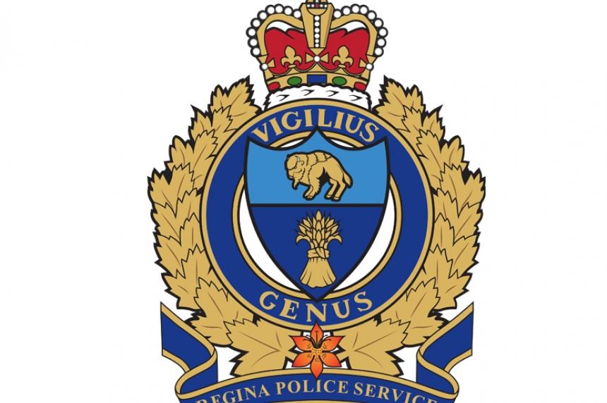 Regina police warning of secret shopper scam