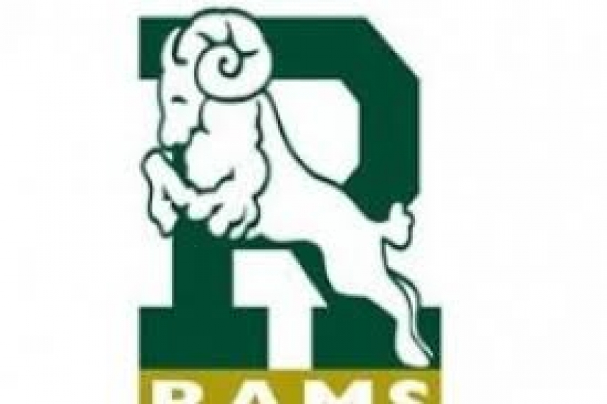 Record setting night helps Rams clinch home playoff game