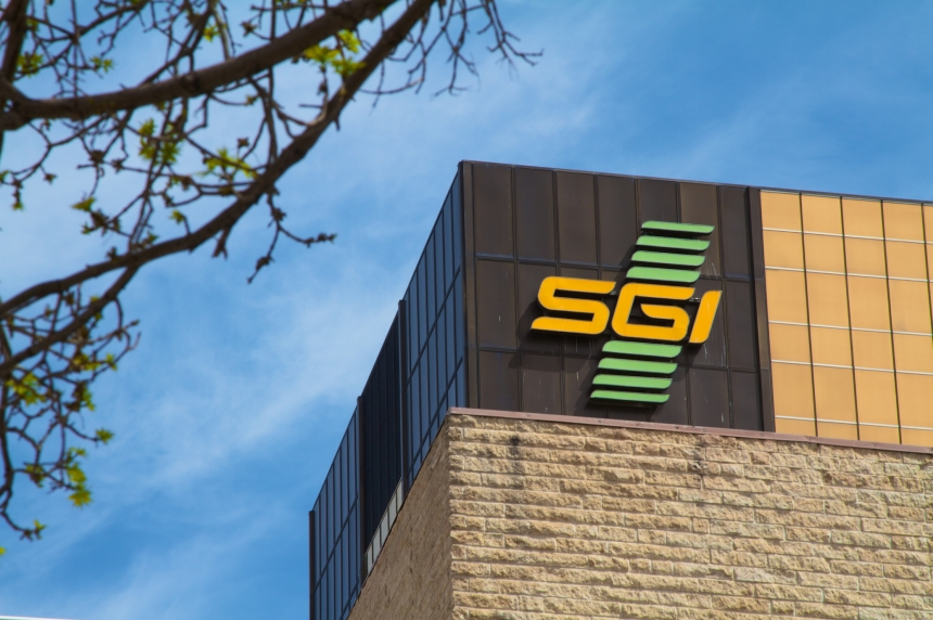 Lestock SGI issuer disciplined after privacy breach