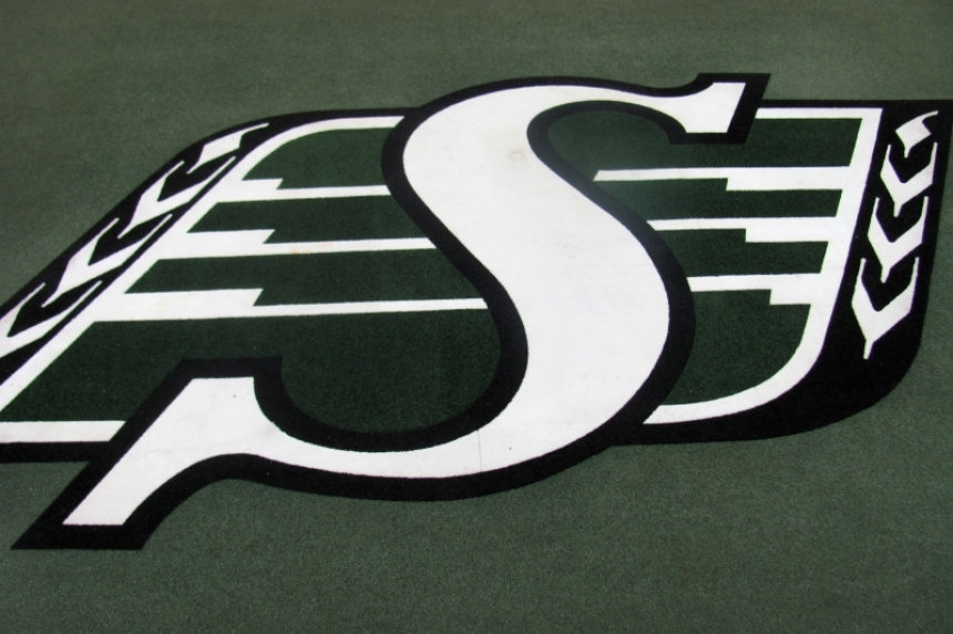 Roughriders sign former CFL all-star LB Henoc Muamba