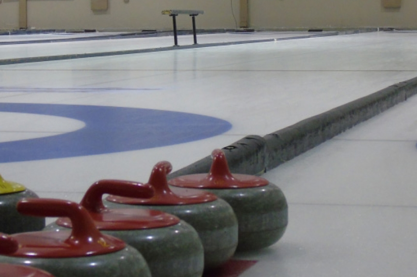 2 Regina curling clubs looking to extend tax exemptions
