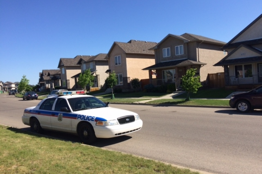 Saskatoon police say spike in homicides,  violent crimes related