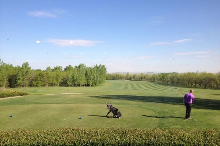 Regina golf courses closing for the season