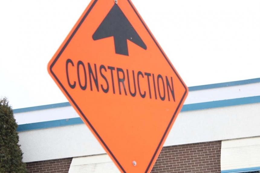City announces plans for summer road improvements