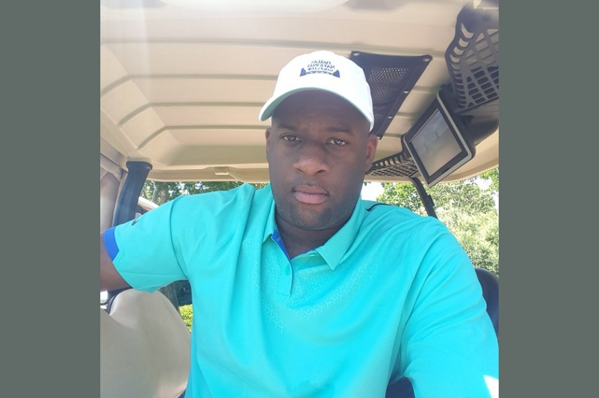 Riders in talks with former NFL QB Vince Young, agent says