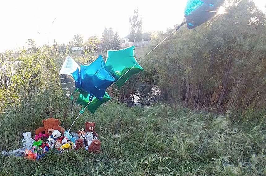 Saskatoon officials talk safety in wake of child's death