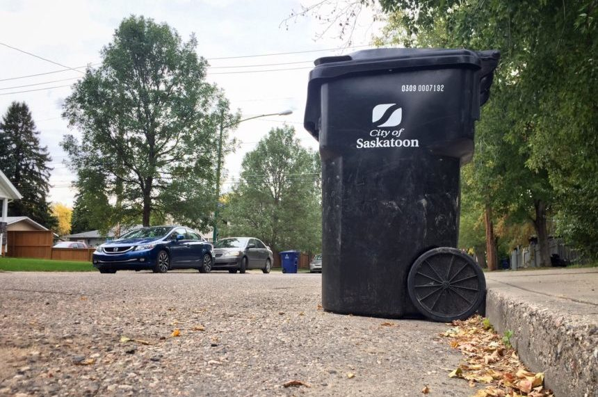 City council to vote on trash collection, cannabis bylaw