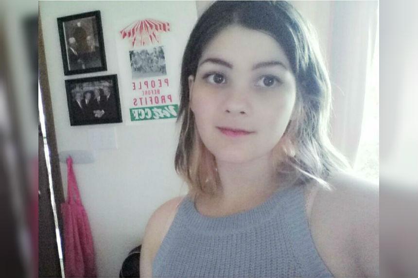 Sexual assault survivor 'retraumatized' by Saskatoon police