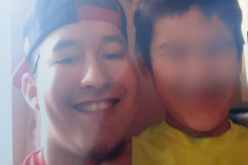 Sister grieves for brother killed in North Battleford shooting