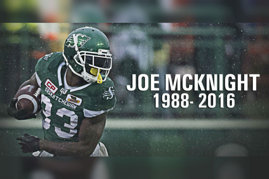 January trial scheduled in shooting death of ex-CFL player