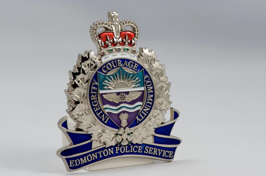Here is what Edmonton police are saying about terror probe, five people hurt