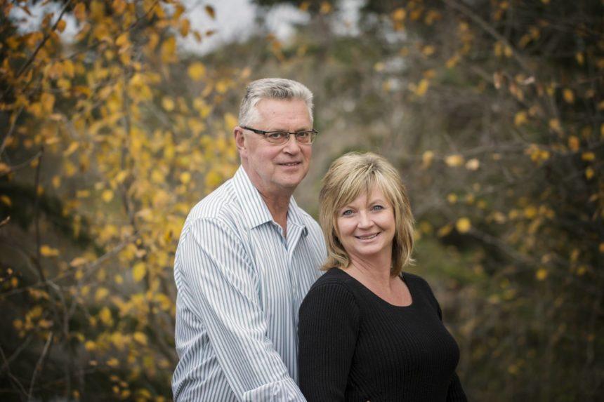 Melfort MLA Kevin Phillips remembered as genuine, honest