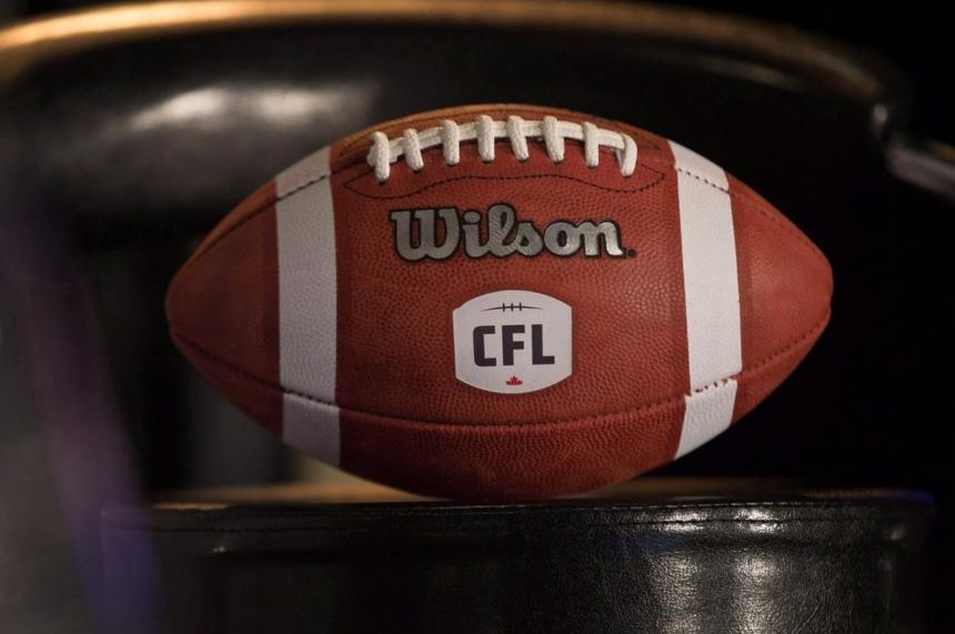 Hurdles remain for proposed Canadian Football League team on East Coast