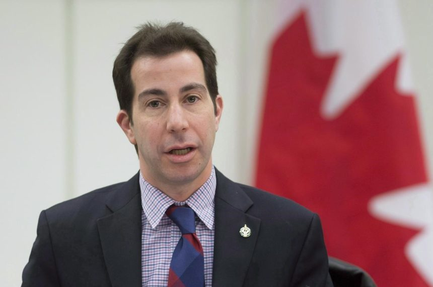 MPs move to keep religious protections in Criminal Code clean-up efforts