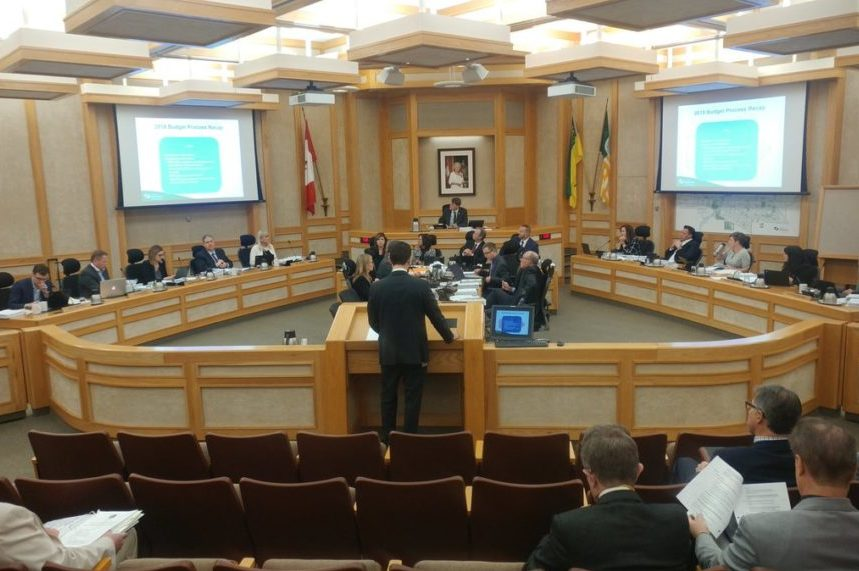 Council nixes $1.2M snow removal upgrade from tax hike