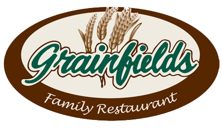 Win a Grainfield's Gift Card!