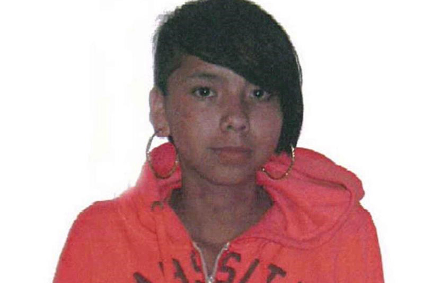 Trial to begin for man accused of killing Manitoba teen Tina Fontaine