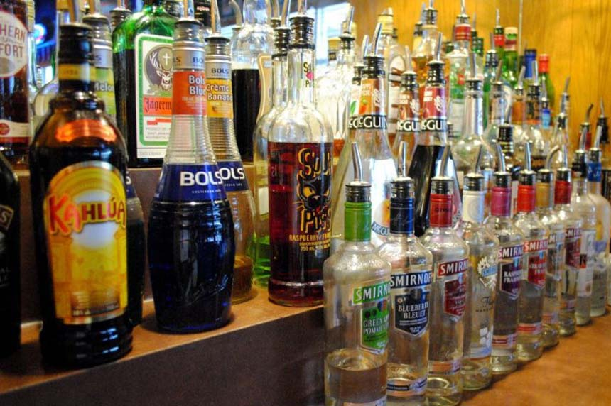 La Ronge Council supports restrictions on alcohol sales
