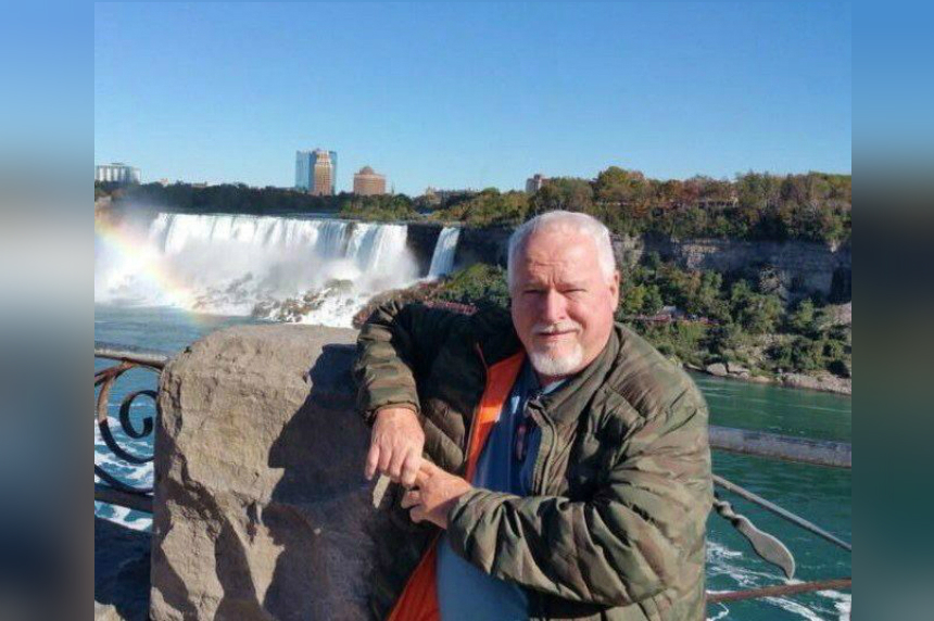 Bruce McArthur makes brief court appearance