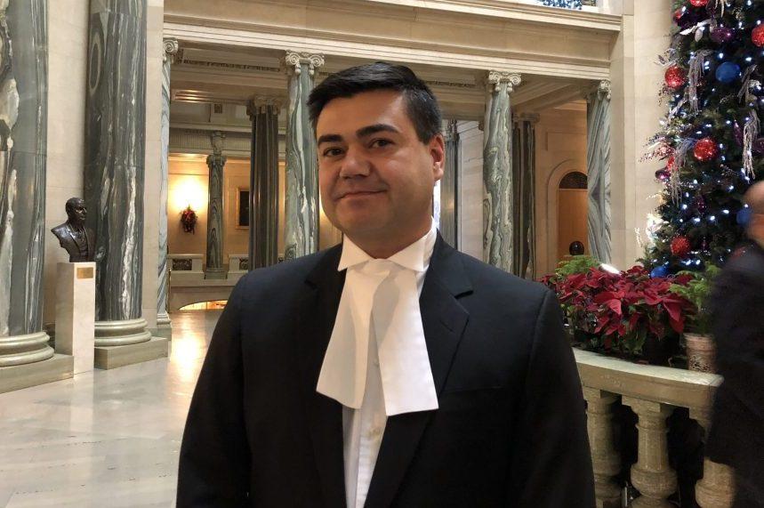 Tochor defeats Trost for Saskatoon-University CPC nomination