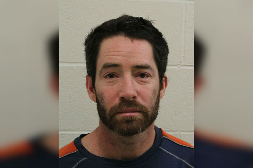 Canmore RCMP seeks information on missing man