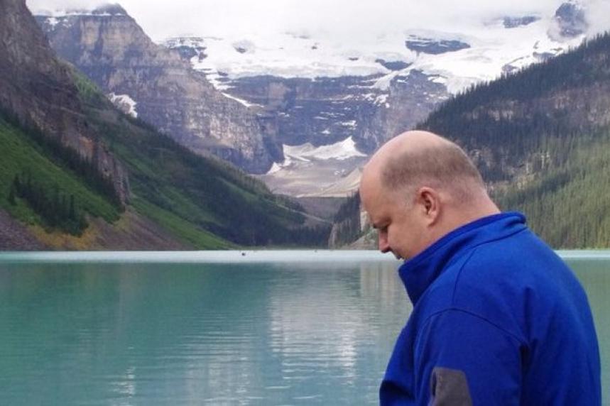 Saskatoon writer Jordon Cooper dies at 44