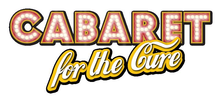 Sherwood Chev Saskatoon >> Cabaret For The Cure 650 Ckom