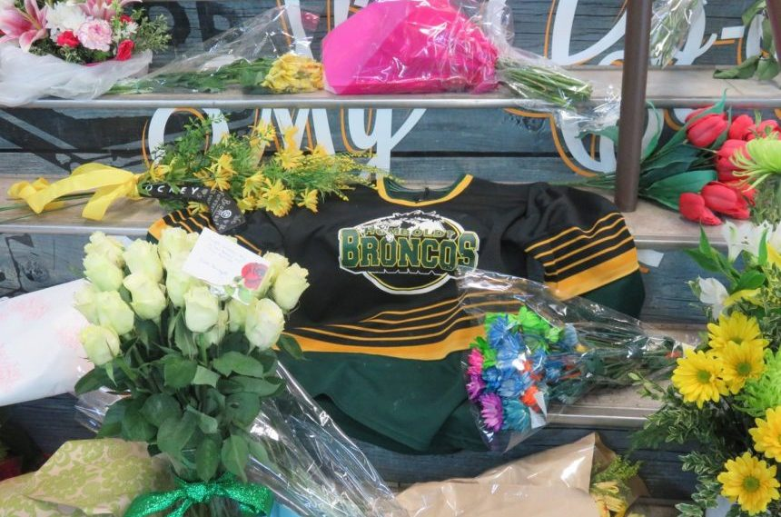 Humboldt crash semi driver to appear in Melfort court