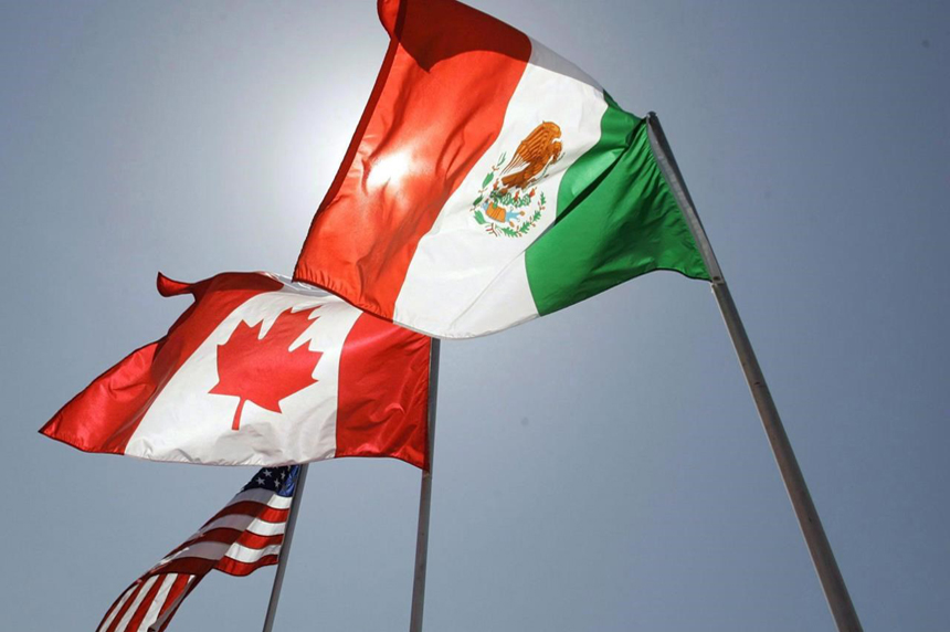 NAFTA body calls for investigation into oilsands tailings enforcement