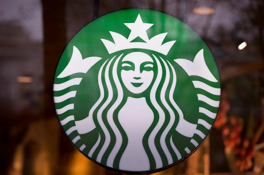 Starbucks Canada to provide inclusiveness training for corporate stores, offices