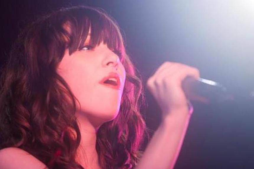 Saskatoon Ex announces Carly Rae Jepsen as opening night headliner