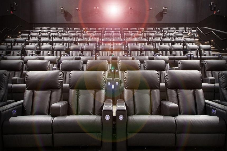 Landmark Cinemas set to open Brighton theatre June 1