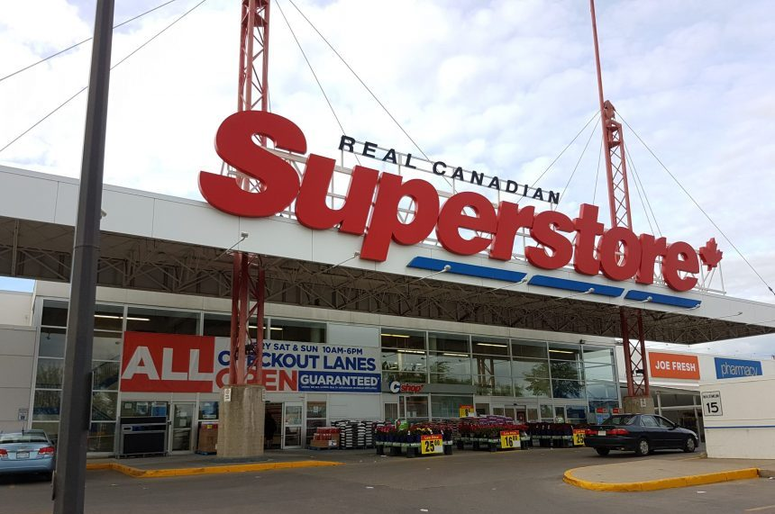 Alleged racism at Saskatoon supermarket urges call to action