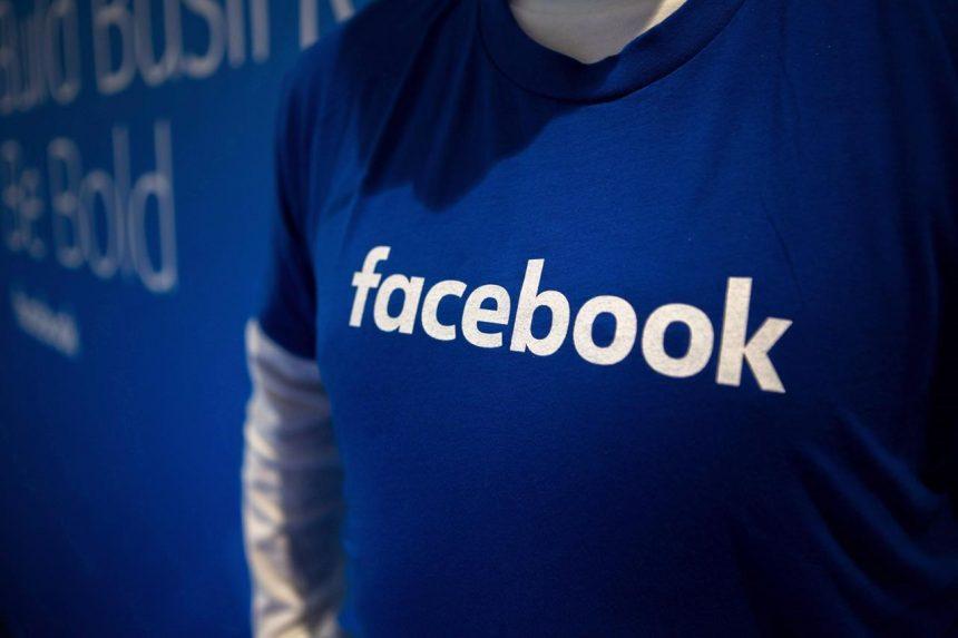 Facebook ckom