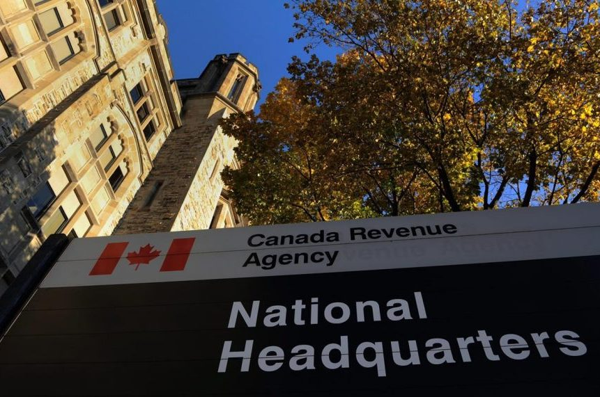 Grave mistakes: Tax agency cuts number of fatal file errors