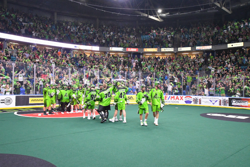 NLL season at risk as CBA deadline looms