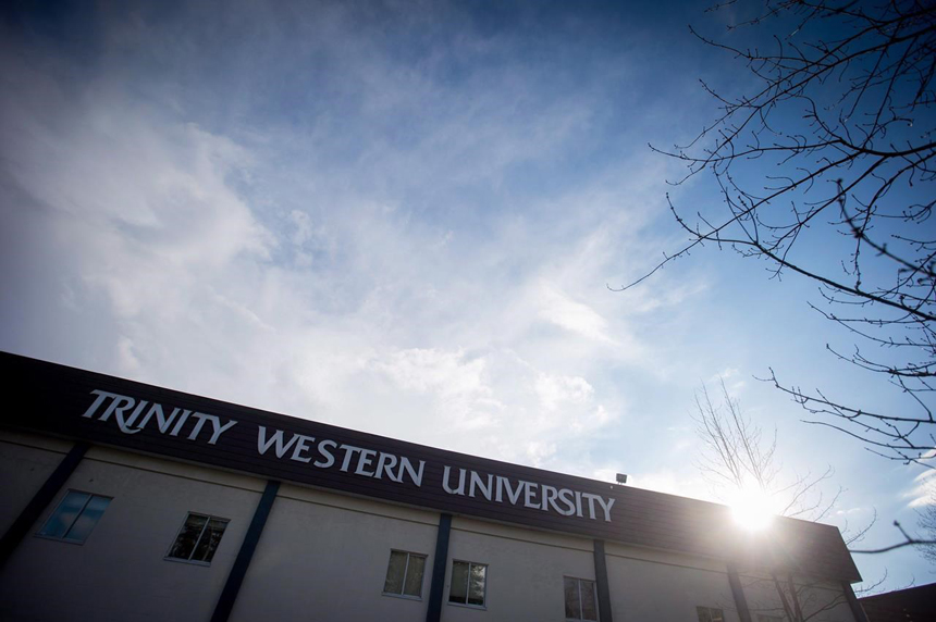 Law societies can deny accreditation to Christian university's school: Court