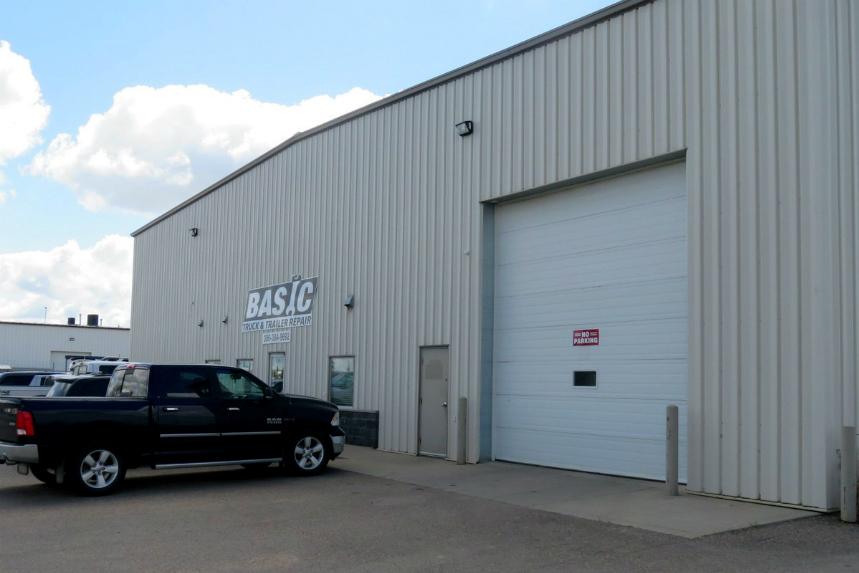61-year-old man killed on the job in Saskatoon